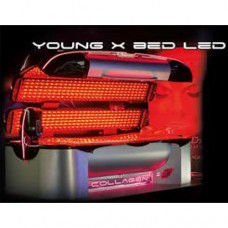 Young X BED LED foto