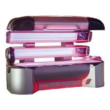 TRON UV+COLLAGEN LED