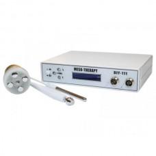 Das Gerät zur Elektroporation DIY-111 foto