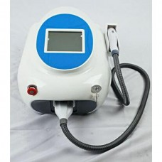 ESTI-110A IPL Haarentfernungsmaschine foto