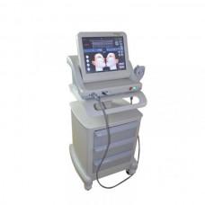Hochintensives fokussiertes Ultraschallgerät UMS-T41