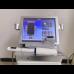 3D-Gerät HIFU 2in1 UMS-HF4 foto