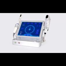 3D-Gerät HIFU 2in1 UMS-HF4