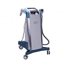 Ultraschall-Lipolyse-Gerät BTL EXILIS foto