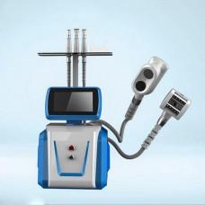 Das Gerät der Vakuumrollenmassage DON GIOVANNI