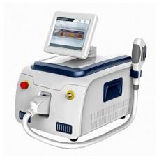 ESTI-170C Photoepilationsgerät