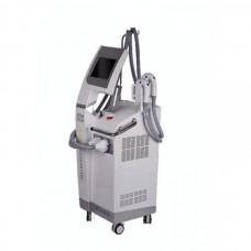 Haarentfernungsmaschine ESTI-180C (OPT SHR IPL)