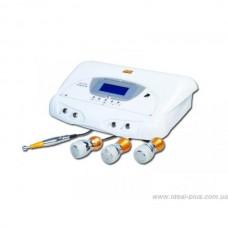 Das Gerät zur Elektroporation des Modells NF-5775