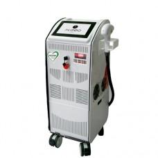 Epil Laser X20 1200 Watt 808/1064 nm foto