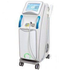 Hipro fokussiertes Ultraschallgerät