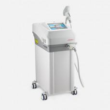 Depilight-Laserdiode zur Laser-Haarentfernung und Hautverjüngung