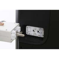 3 GIOVANNA Laserdiodenwelle