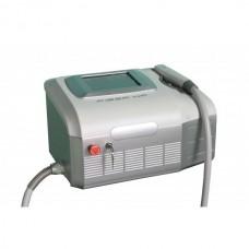 FIBER ALAMO Laserdiode für Haarentfernungs- und Anti-Aging-Verfahren foto