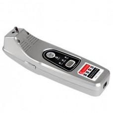 Mini-Laser für die Haarentfernung D-las 808