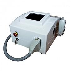 Laser-Haarentfernung D-Las 85 808 nm