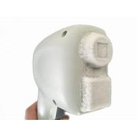 LD3 Haarentfernungs-Diodenlaser