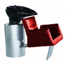 Sessel-Wasch PM-2 foto