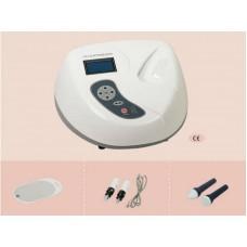Geräte zur Elektroporation und Ultraschalltherapie AS-D4 foto