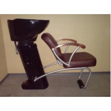 Chair-Wasch M00709 foto