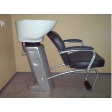 Sessel-Wasch M00711 foto