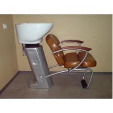 Sessel-Wasch M00713