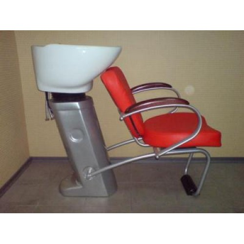 sessel wasch m00714 in deutschland kaufen. Black Bedroom Furniture Sets. Home Design Ideas