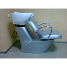Chair-Wasch M00627