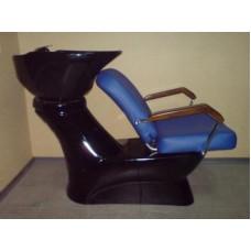 Chair-Waschen M00925 foto