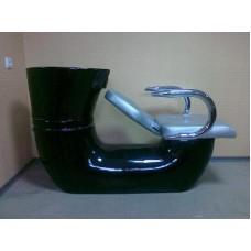 Chair-Wasch M01230 foto