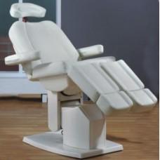 Pedicure chair КРЕ-38