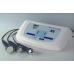 Ultraschallgerät AS-2101 foto