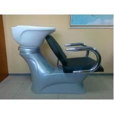 Chair-Wasch M00930 foto