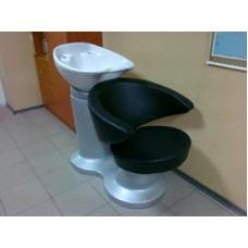 Chair-Wasch M00818