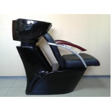 Chair-Wasch M00615