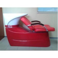 Chair-Wasch М01316