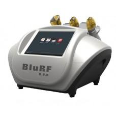 RF-Multifunktionsgerät BLURF