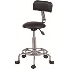 Stuhl für ein MASTER AT-16 foto