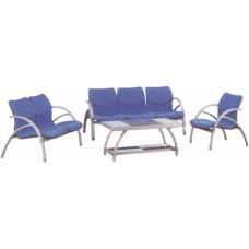 Möbel für Warte