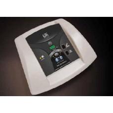 Elektro-Epilierer DA LIGHT 501 CLASSIC NEEDLE