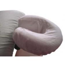 Flanell-Schutzbezug für Kopfstützen in Deutschland kaufen