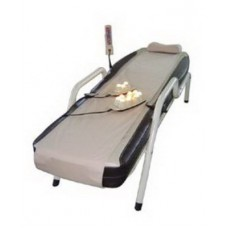 NEPHRIT-MASSAGEBETT JADE 8080 B