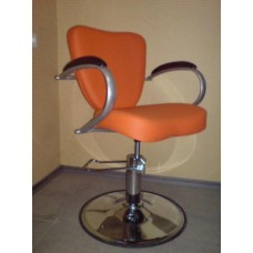 Friseur Sessel КР014 foto
