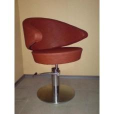 Friseur Sessel КР018