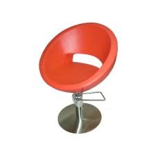 Friseur Sessel PK-4