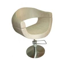 Friseur Sessel PK-5