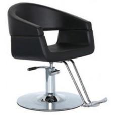 Friseur Sessel PK-6
