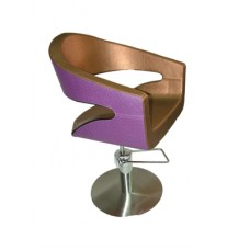 Friseur Sessel PK-7