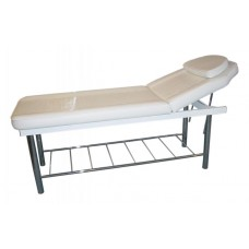 MASSAGELIEGE KO-3