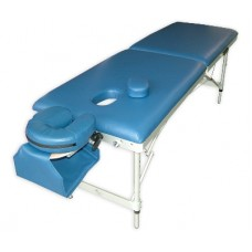 MASSAGELIEGE SM-12 NEW foto