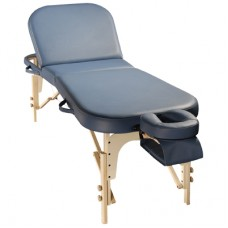 MASSAGELIEGE SM-5-1 foto